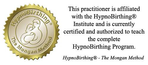 hypnobirthing brisbane and ipswich