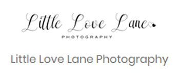 Little Love Lane Maternity and Newborn Photography
