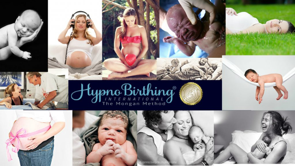 Hypnobirthing ipswich and brisbane