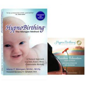 HypnoBirthing Textbook